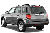 AUT 15 IZ0100 01