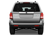 AUT 15 IZ0101 01