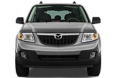 AUT 15 IZ0102 01