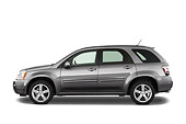 AUT 15 IZ0103 01