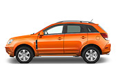 AUT 15 IZ0105 01
