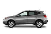 AUT 15 IZ0594 01