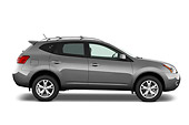 AUT 15 IZ0595 01
