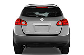 AUT 15 IZ0600 01