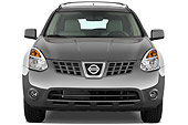 AUT 15 IZ0601 01