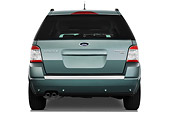 AUT 15 IZ0615 01