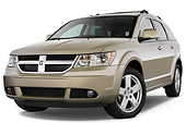 AUT 15 IZ0620 01