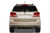 AUT 15 IZ0623 01