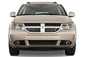 AUT 15 IZ0624 01