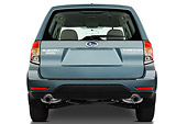 AUT 15 IZ0630 01