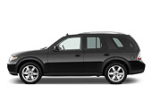 AUT 15 IZ0646 01