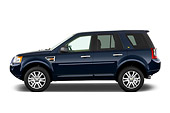 AUT 15 IZ0653 01