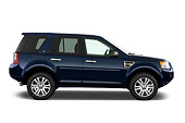 AUT 15 IZ0654 01