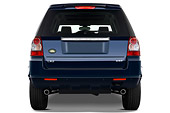 AUT 15 IZ0659 01