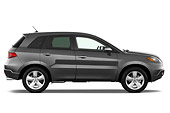 AUT 15 IZ0667 01