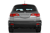 AUT 15 IZ0669 01