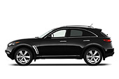 AUT 15 IZ0670 01