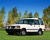 AUT 15 RK0008 04