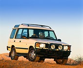 AUT 15 RK0016 02