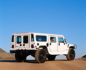 AUT 15 RK0049 02