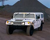 AUT 15 RK0052 05