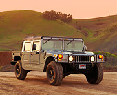 AUT 15 RK0067 01