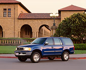 AUT 15 RK0068 03
