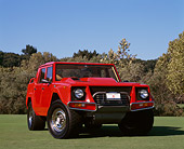 AUT 15 RK0073 03