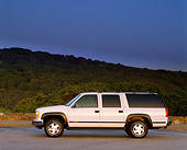 AUT 15 RK0084 03