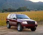 AUT 15 RK0119 03