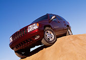 AUT 15 RK0124 05