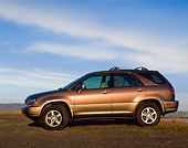 AUT 15 RK0135 04