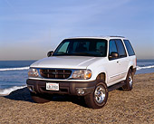 AUT 15 RK0155 03