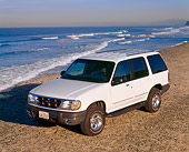 AUT 15 RK0159 03