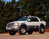 AUT 15 RK0160 02