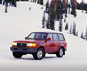 AUT 15 RK0207 06