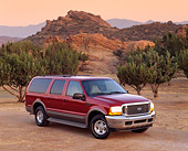 AUT 15 RK0255 03
