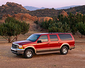 AUT 15 RK0260 05
