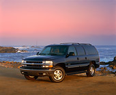 AUT 15 RK0294 01