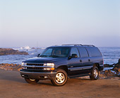 AUT 15 RK0294 03