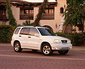 AUT 15 RK0300 02