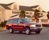 AUT 15 RK0302 04
