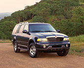 AUT 15 RK0305 02