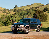 AUT 15 RK0316 01