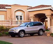AUT 15 RK0326 02