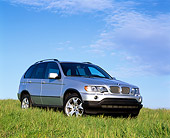 AUT 15 RK0328 04