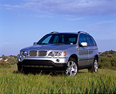 AUT 15 RK0329 01