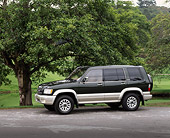 AUT 15 RK0331 01
