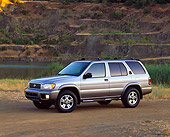 AUT 15 RK0342 04