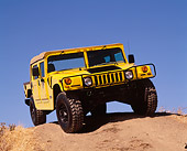AUT 15 RK0351 06